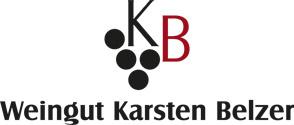 Shop Weingut Karsten Belzer-Logo
